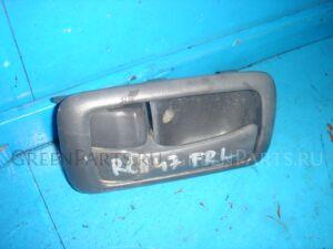 Ручка двери на Toyota Hiace Regius RCH47 3RZ-FE