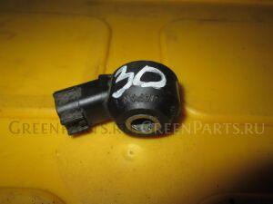 Датчик детонации на Nissan QR20DE
