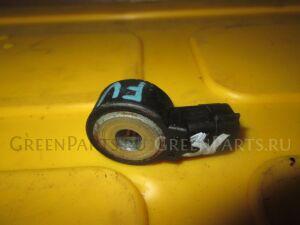 Датчик детонации на Nissan VQ35DE
