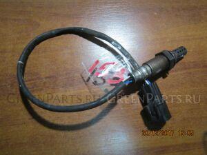 Лямбда-зонд на Mitsubishi Chariot Grandis N84W 4G64 234000 8441