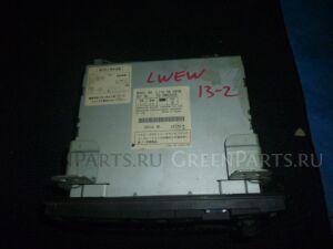 Монитор на Mazda Mpv LWEW