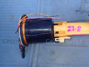 Бензонасос на Suzuki Jimny JB23W