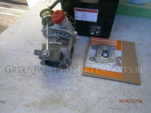 Турбина на Mazda Proceed UVL6R,UV56R. WL VC430089