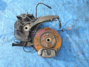 Ступица на Honda Inspire UC1 J30A