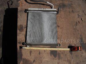 Радиатор кондиционера на Suzuki Palette MK21S K6A