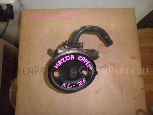 Гур на Mazda Capella KL