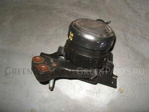 Подушка двигателя на Toyota Ractis NCP100 1NZFE