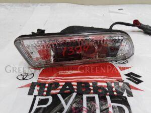 Туманка на Honda Odyssey RA3 0106855