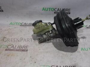 Главный тормозной цилиндр на Honda Torneo, Accord CF4 F20B 1041783