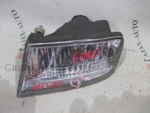 Туманка на Toyota Crown JZS179 30269