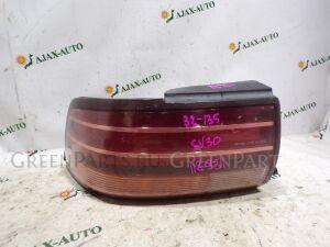 Стоп-сигнал на Toyota Camry SV30 32135