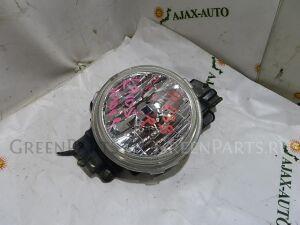 Туманка на Daihatsu Move L910S 11451628