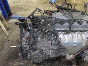Двигатель на Honda HR-V GH2 D16A 5420