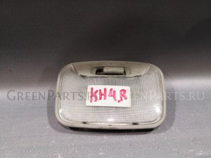 Светильник салона на Mitsubishi Pajero Sport KH4