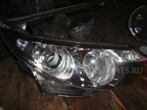 Фара на Toyota Estima GSR50 28-192
