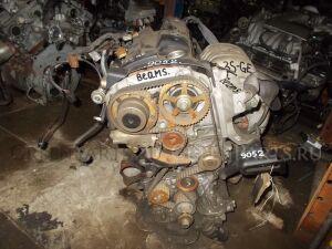 Двигатель на Toyota Celica ST202 3SGE