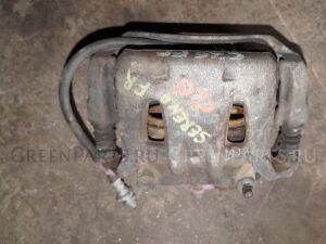 Суппорт на Nissan Serena C26 MR20