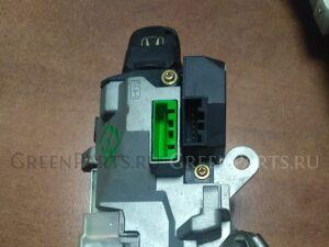 Замок зажигания на Honda Accord CM2 K24A 06350-SED-J01
