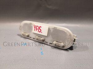 Светильник салона на Nissan Juke YF15