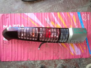 Стоп на Honda STEP WAGON RF3 P3494