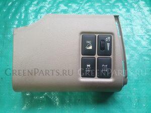 Кнопка на Toyota Rav4 ACA31W,ACA30W,ACA36W 2GRFE