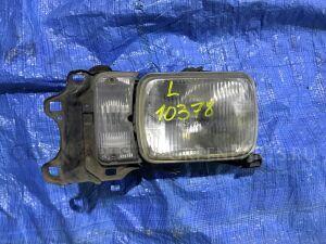 Фара на Toyota Corolla CE96, CE96V, EE96, EE96V 1645