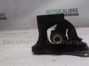 Подушка двигателя на Honda Accord CH9 H23A 1000718