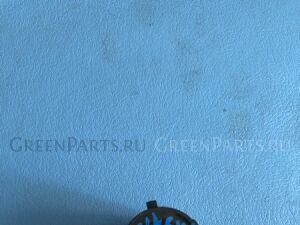Сонар на Volkswagen 5Q0919275B