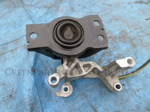 Подушка двигателя на Nissan Lafesta B30 MR20