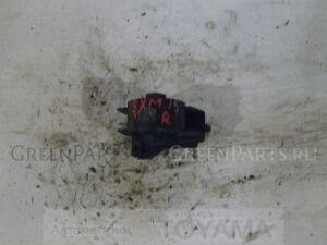 Подушка двигателя на Toyota Gaia SXM15