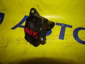 Датчик расхода воздуха на Toyota Vitz SCP90 1SZ