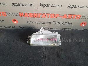 Фара на Toyota Corolla AE91 174104
