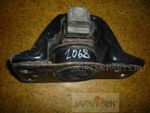 Подушка двигателя на Nissan March AK12 CR12 1068