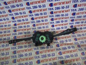 Переключатель поворотов на Nissan Sunny FB15 QG15-DE 406605