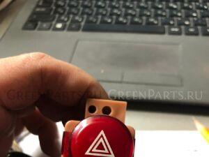Кнопка на Honda Insight ZE2 LDA