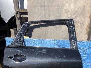 Дверь на Mazda Cx-5 KF, KF2P, KF5P, KFEP K1Y07202XD