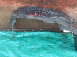 Подкрылок на Suzuki Grand Escudo TX92W H27A