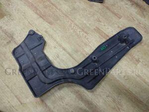 Защита на Toyota Altezza SXE10,GXE10 58312-53010,58312-53012