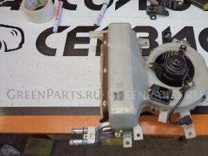 Печка на Toyota Hiace KZH106G, KZH106W, KZH100G, KZH100, KZH106 1KZ,1KZTE