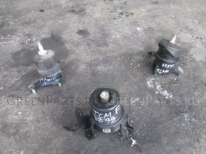 Подушка двигателя на Toyota Camry AVV50 2AR-FXE TCR8899