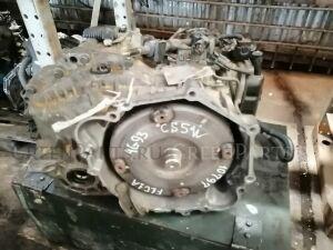 Кпп автоматическая на Mitsubishi Lancer Cedia CS5W 4G93 F1C1A2F2Z