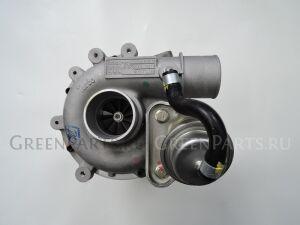 Турбина на Mazda Mpv LVLR WL-T WL11-13-700A, WL11-13-700B, WL84-13-700A, XN349G34