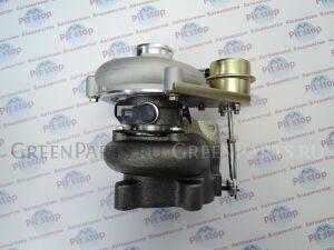 Турбина на Hyundai HD59 HD D4AE 28230-41422