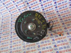 Тормозной барабан на Honda Stream RN1 D17A 2011446