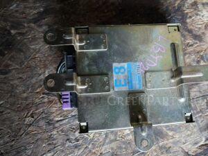 Электронный блок на Nissan Terrano LBYD21 TD27T 23710-86P70