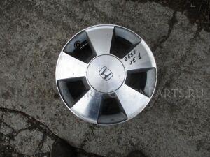 Диск литой на Honda Zest JE1 R14
