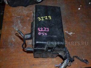Блок предохранителей на Toyota LITE ACE VAN KR42V 7K