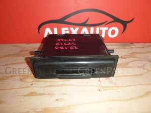 Подстаканник на Nissan Atlas P8F23, P4F23, N2F23, M6F23, R4F23 44