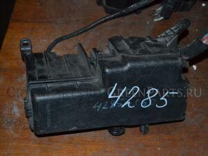 Блок предохранителей на Toyota Windom MCV30 1MZ