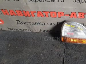 Габарит на Toyota Town Ace CR30 2CT 2337